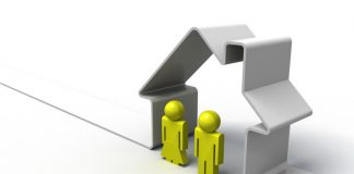 物業甩名或除名,轉按的成交價可定到幾低?