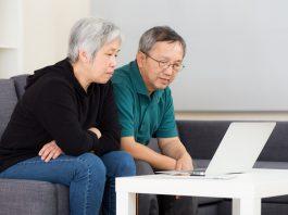 高成數按揭,55歲能不能30年還款期?