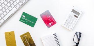 交稅優惠邊張信用卡好?