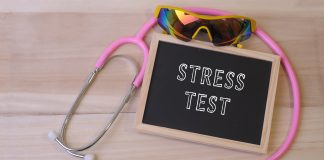 擅用「擬租金」收入,幫助過壓力測試