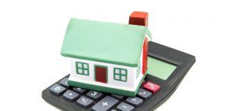 按揭回贈,如超過1%需要扣減貸款金額是不是有著數?