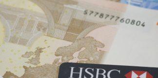 用匯豐信用卡旅行可以攞到14倍獎賞錢?