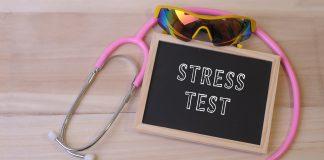 壓力測試怎計算花紅、佣金、約滿酬金、強積金、津貼