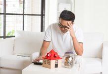 讀者來函:銀行說稅局問我的按揭是「自住」定「出租」,怎麼辦?