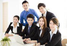 暢談員工置業貸款計劃(Staff Plan按揭)
