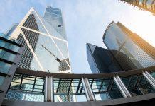 【突發新聞】中國銀行推出定息按計,首年1.68%
