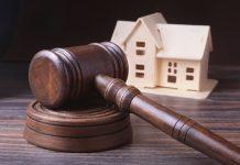 離婚法庭令分配的物業,未必做到按揭!