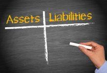 物業甩名或轉名但太太無工作,如不想擔保,可用資產淨值申請按揭
