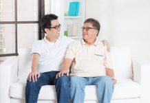 擔保父親做8成按揭,HKMC有機會用父齡計供款年期