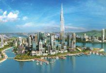 買大陸樓能不能在香港做按揭?