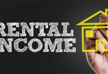 只得租金收入能不能通過壓力測試?