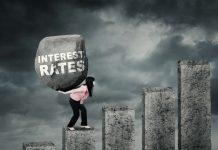 個別細銀行調H按封頂位,會蔓延到其他銀行?