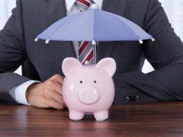 財務公司樓按利息太貴,何不考慮中小型銀行?(下)