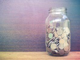 按揭每兩星期還款可慳到幾多利息?