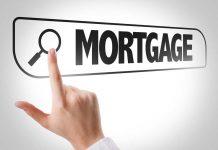 高息戶口(mortgage link) 能不能和家人共用?