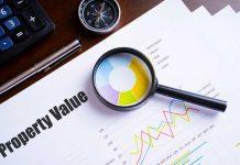 物業估價,從測量師行估價報告中得到的4個啟示