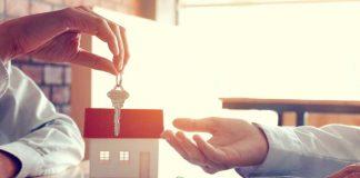 屋宛低價成交,如何知是否因近親轉讓?