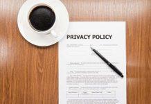 按揭轉介需要什麼客戶個人資料,如何保障私隱?