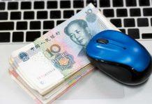 非本地收入或大陸人按揭指南(成數、壓測、入息證明文件)
