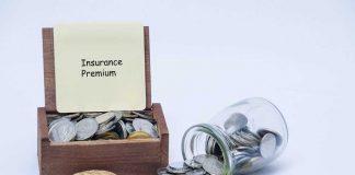 選擇保費融資,注意影響未來買樓貸款能力