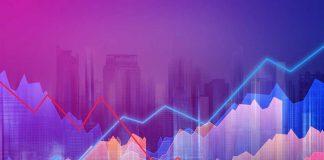 按揭市場摘要:宗數、歷史圖表、分析【一二手新按、轉按】