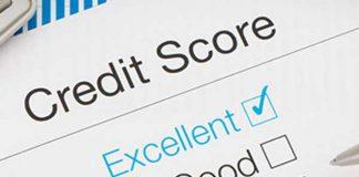 查個人「足本」信貸報告有着數
