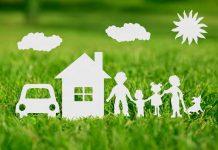 樓市調整,供樓保險有沒有著數?