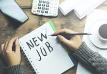 讀者來函:轉工或離職,需不需通知按揭銀行?