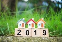 按揭年期指南2019【人齡、樓齡、物業種類】