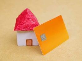 信用卡欠款、分期、信用卡額如何影響按揭DSR?申請按揭需不需先找卡數?