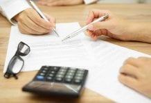 申請按揭,如所選律師樓在銀行不 on list 怎麼辦?