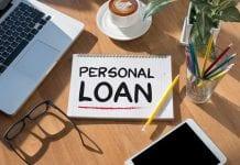 私人貸款如何易響按揭,6大Q&A