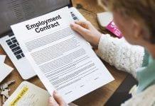 【按揭申請文件】如不能提供僱傭合約或糧單會有什麼後果?