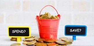 【名家投稿】識洗錢重要過識搵錢(上車樓)