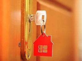 自住單位想出租,按揭銀行會怎樣處理?(6成及8成按揭的分別)