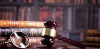 民事訴訟註入公眾紀錄,7年內不能刪除,影響按揭批核