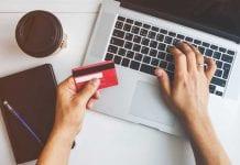 申請按揭,太多信用卡或無信用卡會不會影響?
