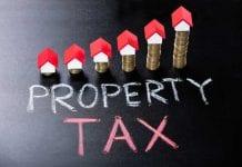 確認人身份賣樓(「模貨」),印花稅如何計算?