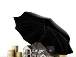 按揭保險費每年付、分期付、定一次性付好?