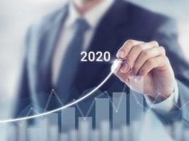 2020 樓巿預測