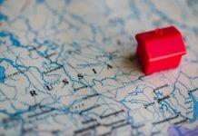投資移民回報 樓巿與匯率的影響