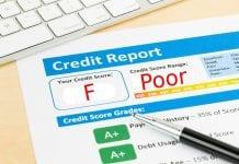 TU信貸評級 影響買樓申請按揭 原因信用卡年費