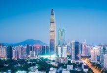 重按大陸樓、內地物業抵押貸款、內地樓香港按揭計劃