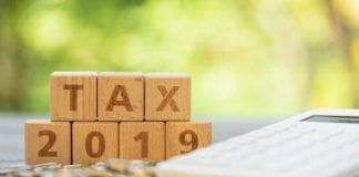 2020 報稅攻略 (自願醫保、延期年金、強積金自願性供款)