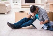 房協資助樓按揭 失業 延期收樓